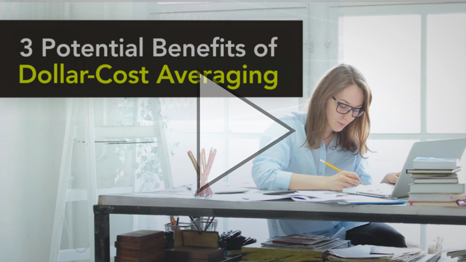 3-Potential-Benefits-of-Dollar-Cost-Averaging-Video