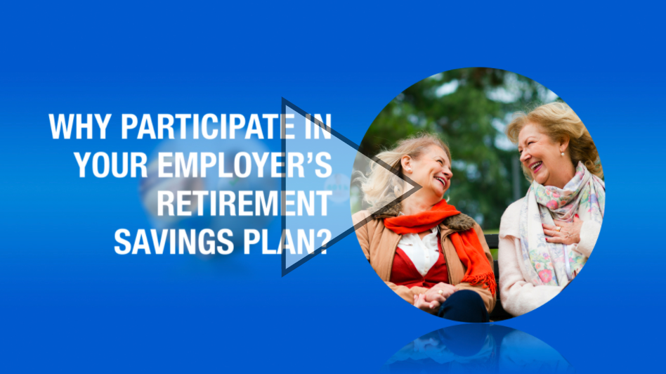 Why-Participate-In-Your-Employers-Retirement-Savings-Plan