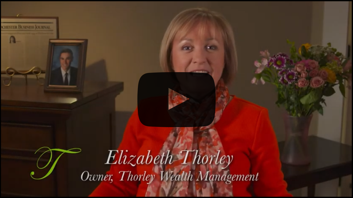 Women-in-Investing-Video