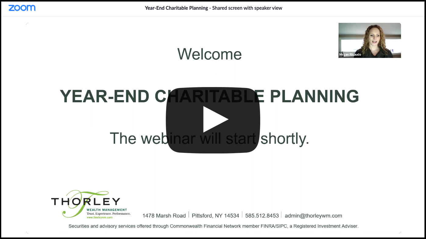 Year-End-Charitable-Planning-Video